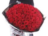 成都订花网成都花店成都鲜花成都鲜花速递成都送花成都网上订花