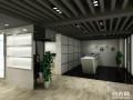 广州办公室设计装修 厂房设计规划装修