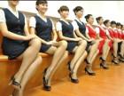重庆沙坪坝区最好的轨道学校