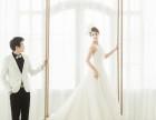 爱之约婚纱摄影