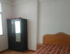 一里沙附近,1室1厅,简单装修,年租金5500元出租