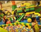 六一儿童主题乐园乐高积木出租,上海巨夕高端积木王国道具租赁