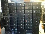 七里庙快速手提电脑回收 高价回收二手电脑 免费上门