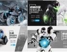 口碑好的四川\\智能机器人公司-提供四川智能机器人