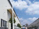 太阳能路灯 乡村新能源太阳能灯 高光效超亮太阳能路灯 路灯厂家