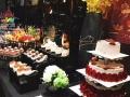 合肥公司年会生日聚会家庭聚会