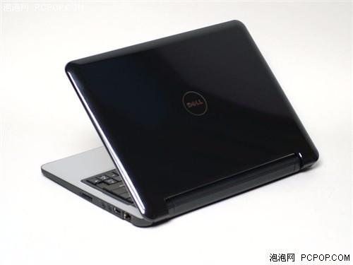 杭州戴尔笔记本售后服务网点江干区维修站