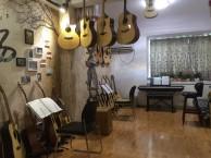 合肥蜀山区哪里有吉他培训班/合肥成人吉他培训班