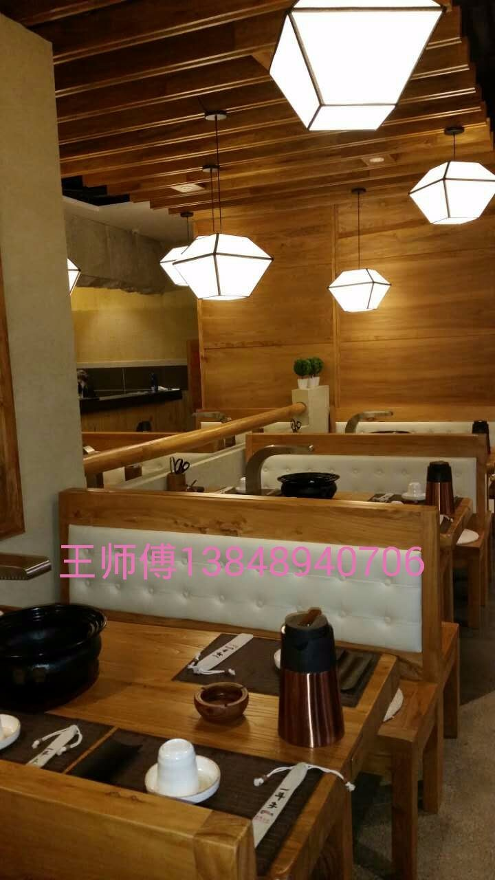韩国料理厨师 韩国烤肉厨师 自助烤肉厨师