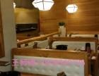 韩国烧烤加盟培训