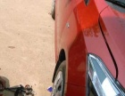 汽车调漆专业技术培训 可选加盟