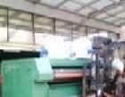 上海闸北区宝山路50吨吊车出租重物吊装货物搬运叉车出租搬场