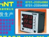 PK80-AV3热卖0731-23135000