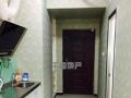 幸福城雅园精装公寓贴壁纸的家具家电齐全便宜出租。