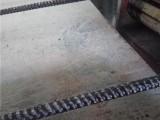 豫北景龙生产玻璃螺纹纤维筋 玻璃钢锚杆质优价廉可定制