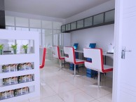 深圳店铺装修,深圳办公室装修,装修公司欢迎咨询