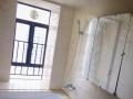珠江帝景南向3房 美典家具 合租民宿居家均可 随时看房