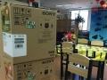 索尼F55专业4K电影机端午节促销42900元 现货