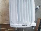 农场用10kw风力发电机报价10kw风力发电机一天发多少度电