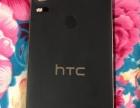 低价出售HTC Desare10手机