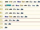 广州开公交车待遇好,考A3学费低的驾校,荔湾练车场地