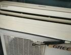 二手家电空调冰箱洗衣机热水器油烟机等等