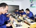 学电工挣高薪首选淄博新星技术学校