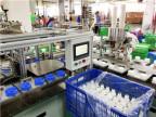 漳州LED灯生产设备-哪里能买到好用的灯泡生产线
