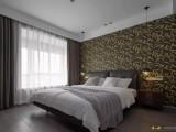 潘家园窗帘定做,华威南路窗帘订做,办公窗帘,家用窗帘布艺大全