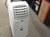 佛山移动空调批发,佛山移动空调工厂,移动空调1.5匹
