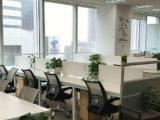 因仓库搬迁所有办公家具低价卖 全上海免费送货安装