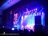 广州提供灯光设备租赁及技术服务
