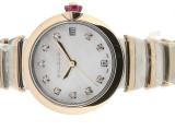 来细数下高仿欧米茄手表代理,精仿一般拿货多少钱