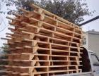 购销木制塑料托盘地垫栈板卡板铲板叉板地台板防潮垫板