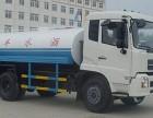 北京低价转让二手洒水车,消防车,吸粪车,高压清洗车,