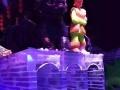 冰雪创意冰雕展出租冰雕展制作方案冰雕展租赁