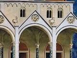 去留学意大利音乐学子福利,意大利音乐学院 汇总