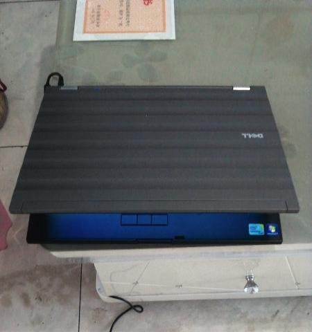 办公室退下几台笔记本电脑低价出售