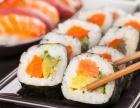 日本寿司培训,金九银十赚钱季