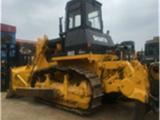 临高二手推土机交易价格 二手220推土机工程机械设备