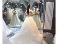 新乡吉朵婚纱定制