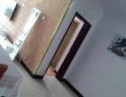 福岗大酒店附近东方雅苑精装三室家电齐全拎包入住