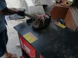 廈門鋼筋加工回收銷售