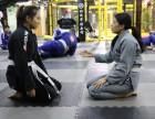 北京女子防身術-北京女子防身術培訓班-北京女子防身術培訓班