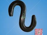 巨力实业厂家直供 各种规格材质矿用钢丝绳