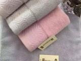 厂家批发纯棉毛巾