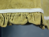 厂价直销 孕妇装 孕妇T恤长袖 孕妇秋冬卫衣 大码女装 一件代发
