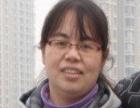 庆阳市中考英语辅导提分家教(女)