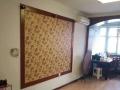 沙区扬子江路红+月花园西一区两室简单装修稍加装饰可直接入住