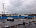 水产路学车找吉隆驾校报名4500车接车送45天拿证